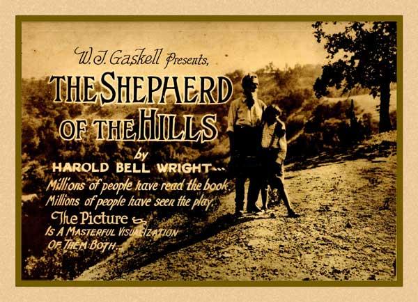 Shepherd 1919 lobby01