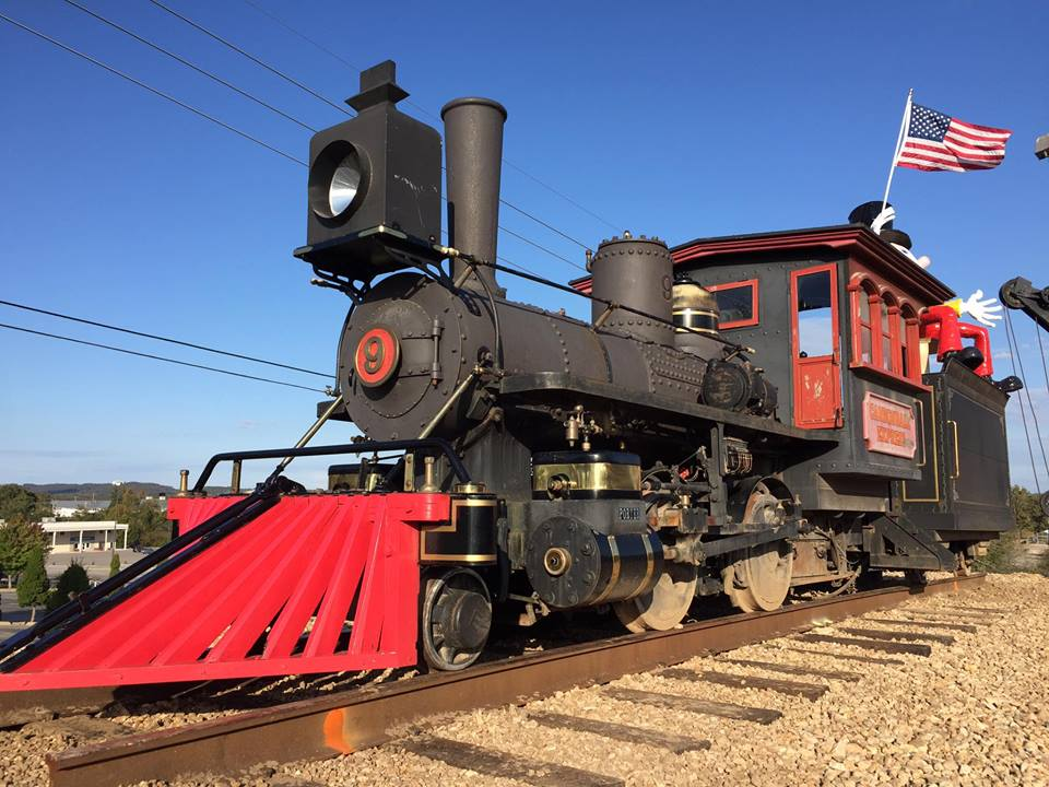 train172[1]